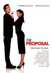 あなたは私の婿になる The Proposal_e0040938_1925311.jpg