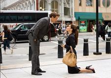 あなたは私の婿になる The Proposal_e0040938_19262590.jpg