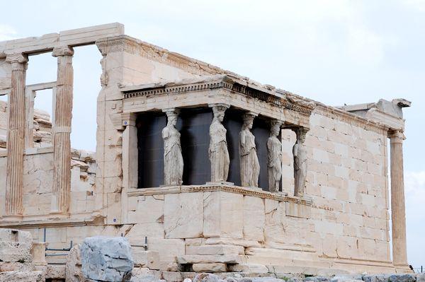 ギリシャにて _e0098241_10571046.jpg