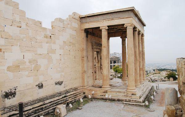ギリシャにて _e0098241_10574443.jpg