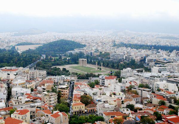 ギリシャにて _e0098241_10581744.jpg