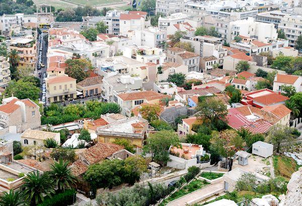 ギリシャにて _e0098241_10583255.jpg