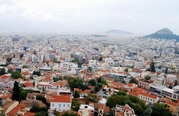 ギリシャにて _e0098241_10584919.jpg