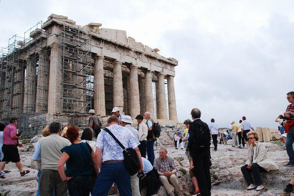 ギリシャにて _e0098241_10595332.jpg