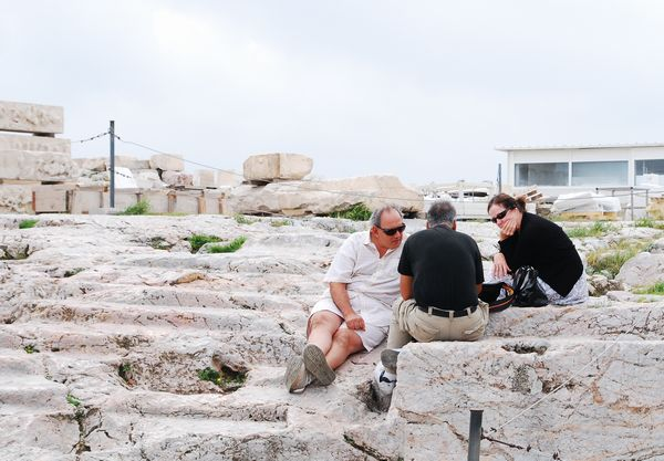 ギリシャにて _e0098241_1101248.jpg