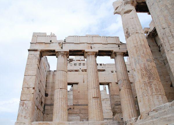 ギリシャにて _e0098241_1102747.jpg