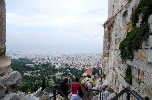 ギリシャにて _e0098241_1104613.jpg