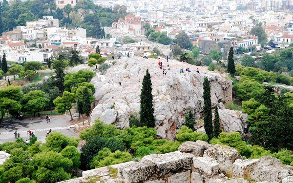 ギリシャにて _e0098241_1111212.jpg