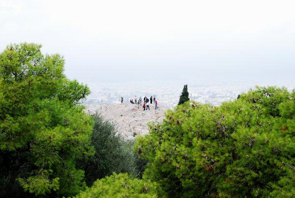 ギリシャにて _e0098241_112571.jpg