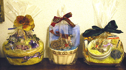 3つの「贈り物」  for chia khoa_c0120342_4124130.jpg
