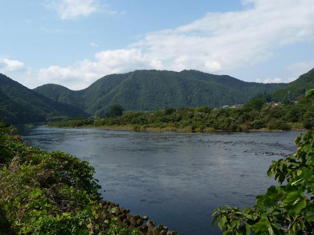 【10月25日(日)】水辺のユニオンと高梁川学校_c0221349_2335397.jpg