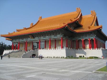 お休みに台北へ_f0201550_2357943.jpg