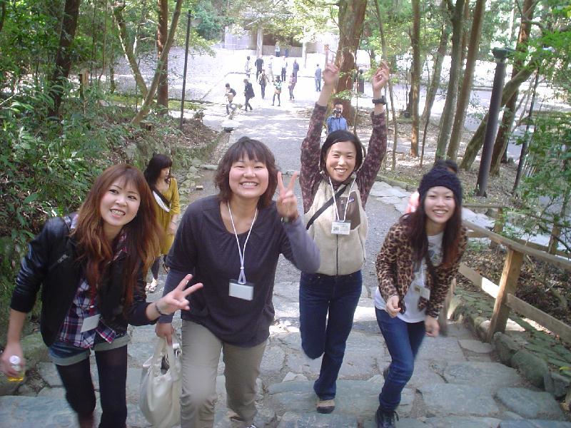 2009 エスケールキャンプミーティング in 伊勢_d0107352_1811653.jpg
