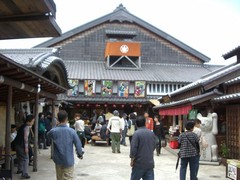 2009 エスケールキャンプミーティング in 伊勢_d0107352_1819598.jpg