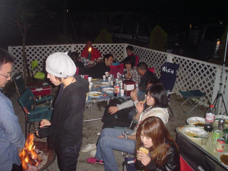 2009 エスケールキャンプミーティング in 伊勢_d0107352_182573.jpg