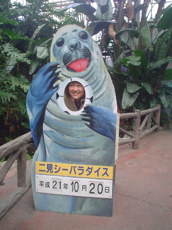 2009 エスケールキャンプミーティング in 伊勢_d0107352_18275917.jpg