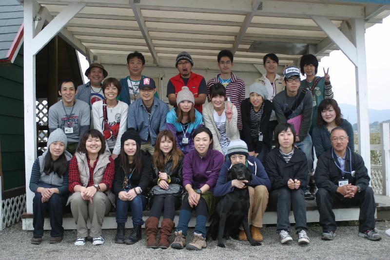 2009 エスケールキャンプミーティング in 伊勢_d0107352_1834271.jpg
