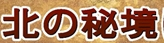c0119160_2024066.jpg