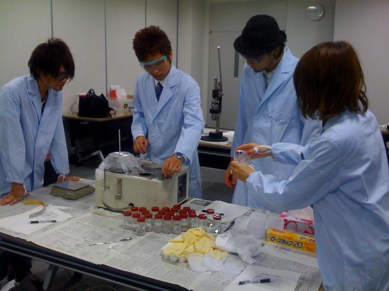 10/20(火)HOYUスタイリング剤勉強会_b0161661_2125057.jpg