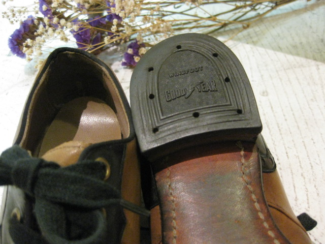 Leather shoes_a0108963_21385363.jpg