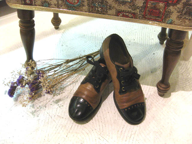 Leather shoes_a0108963_21394188.jpg