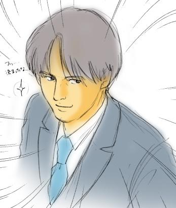 東京通勤_f0119369_14134750.jpg