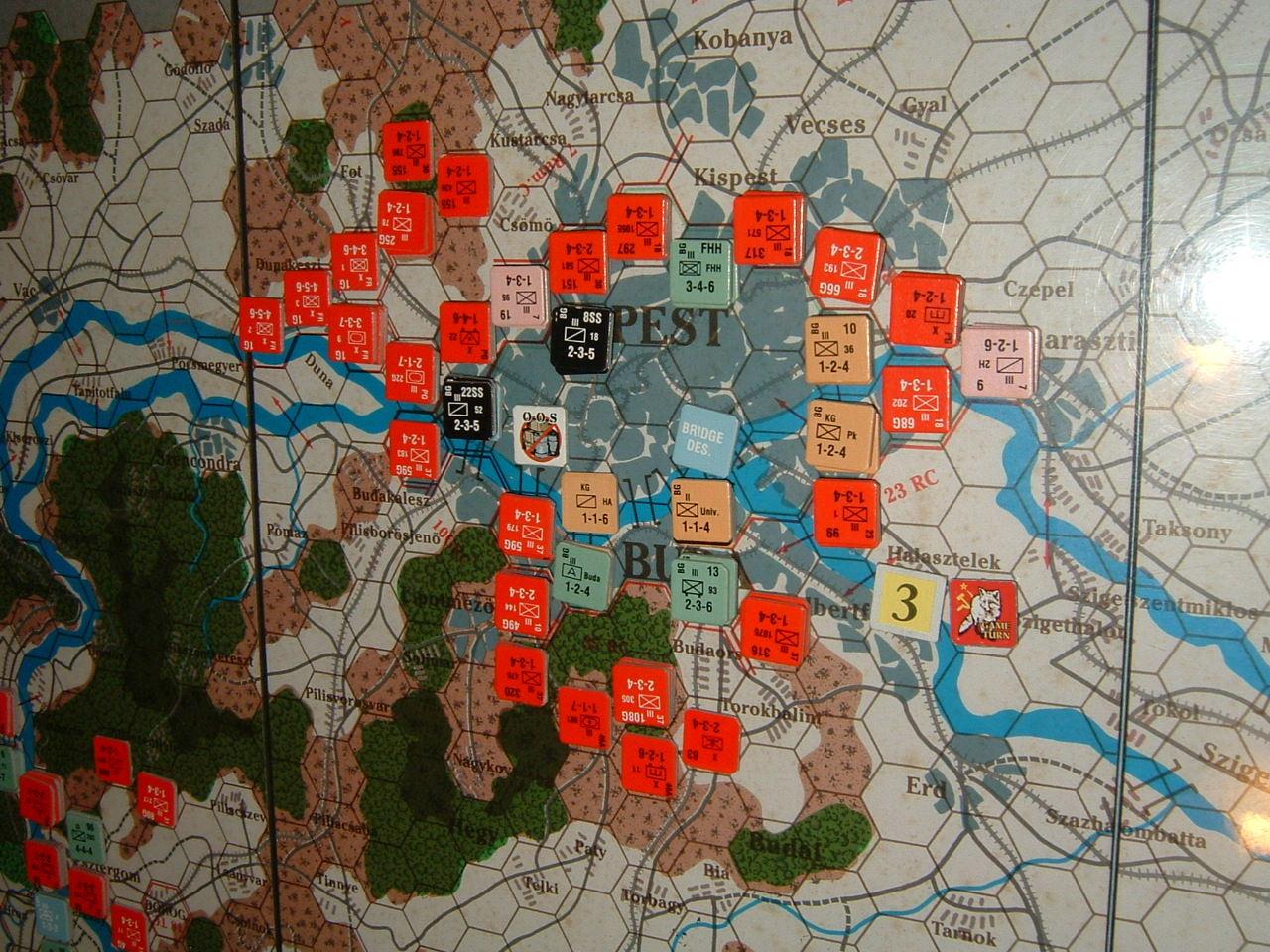 血風惨雨!ブダペスト市街戦の顛末_b0173672_11405433.jpg
