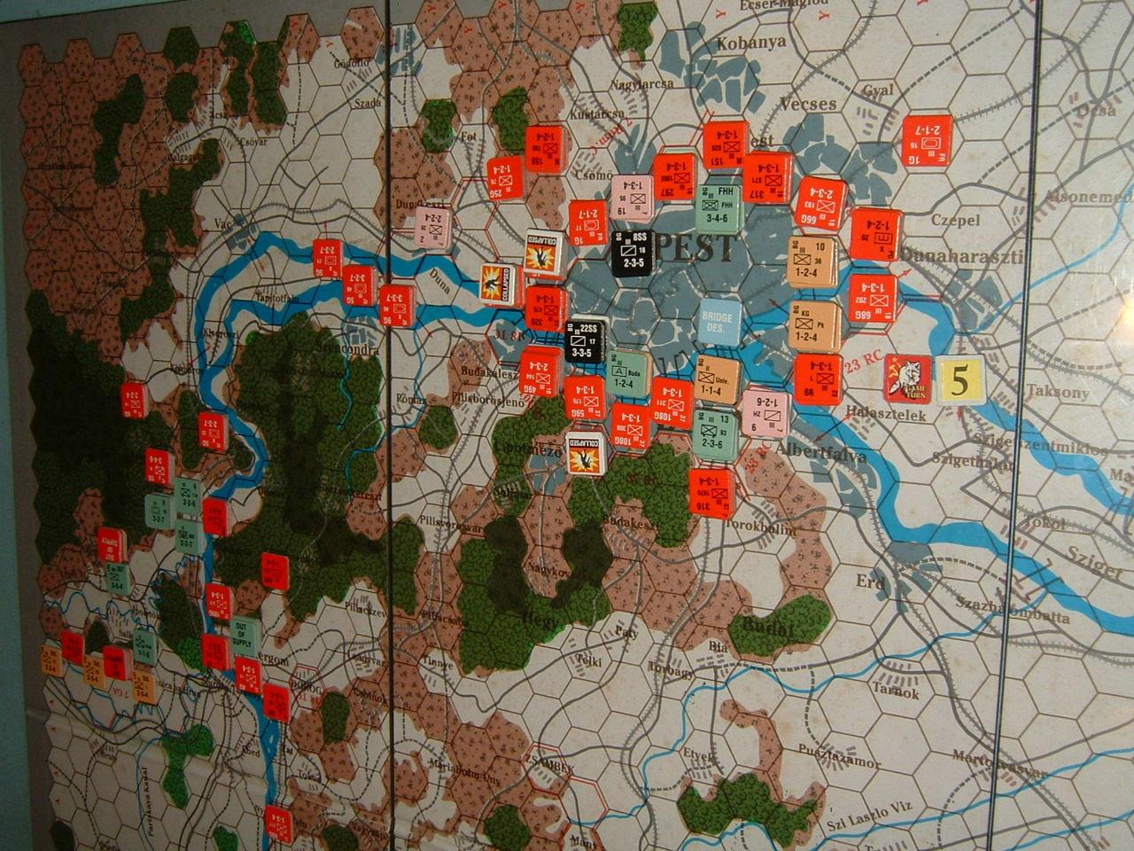 血風惨雨!ブダペスト市街戦の顛末_b0173672_11412777.jpg