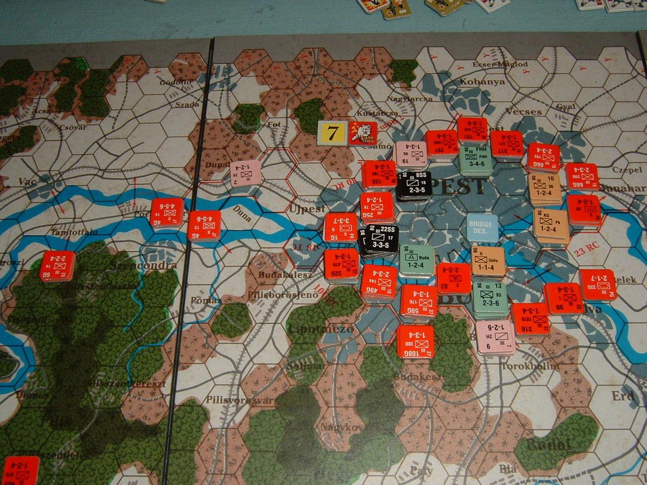 血風惨雨!ブダペスト市街戦の顛末_b0173672_1142084.jpg