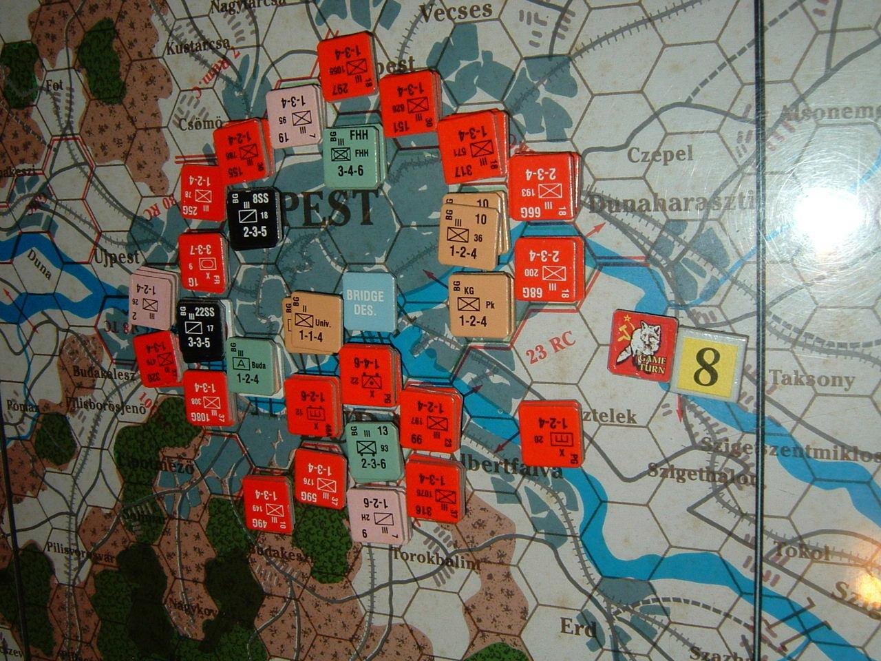 血風惨雨!ブダペスト市街戦の顛末_b0173672_11421646.jpg