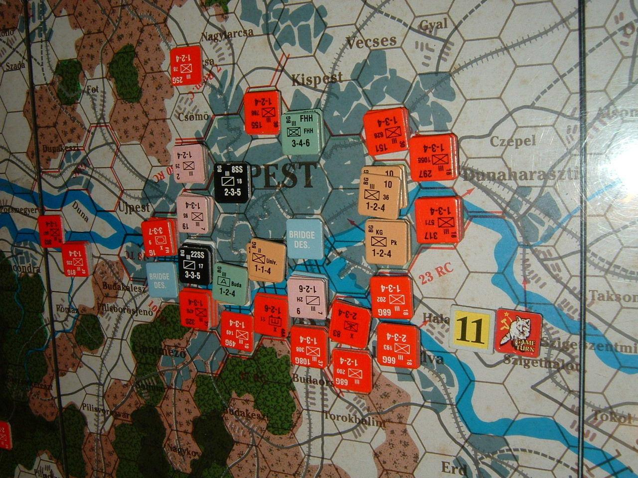 血風惨雨!ブダペスト市街戦の顛末_b0173672_11425410.jpg