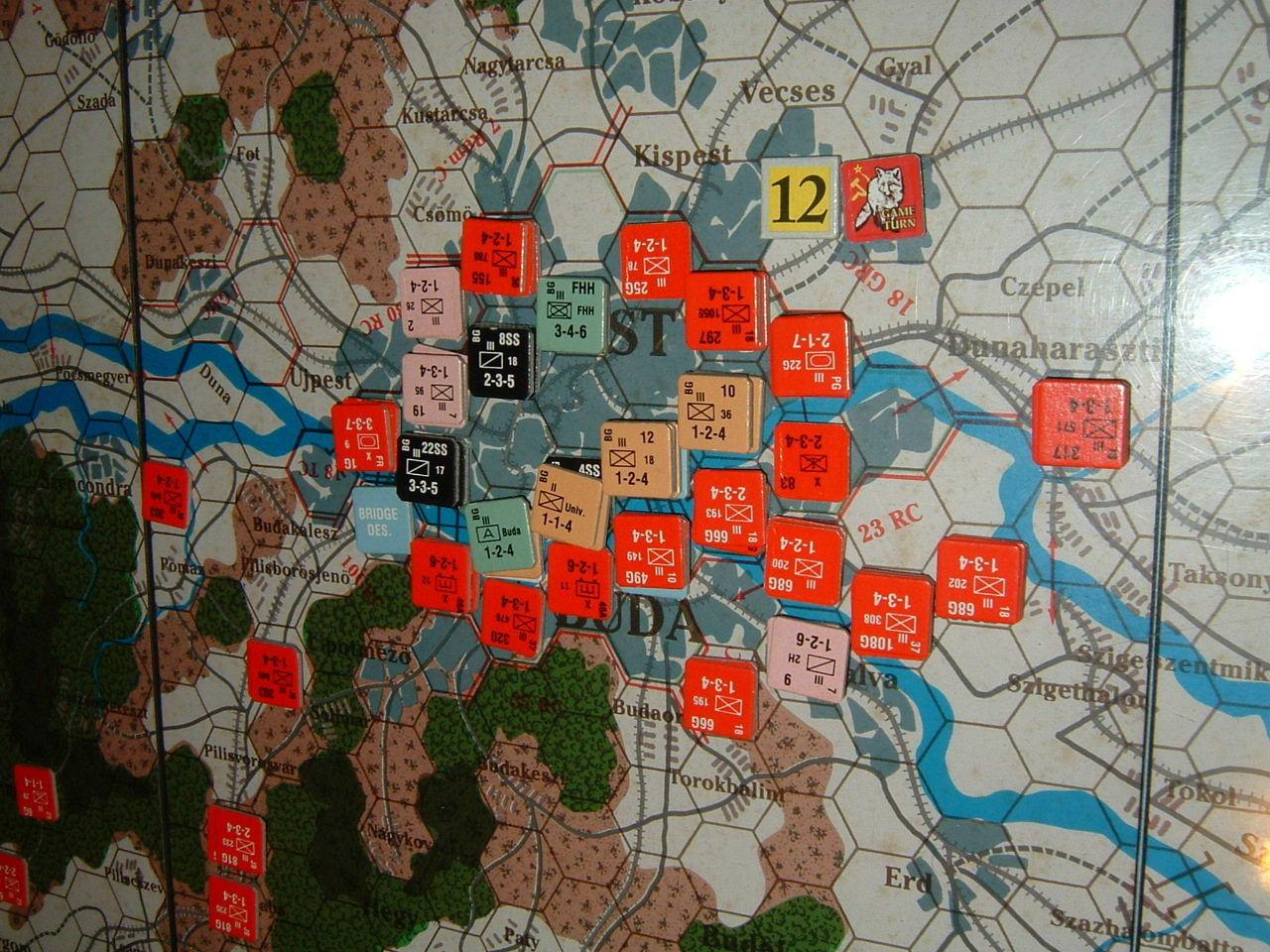 血風惨雨!ブダペスト市街戦の顛末_b0173672_11431066.jpg