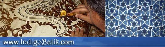 バリ島2009 - batik studio@Pejeng_a0057402_13175492.jpg