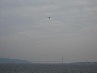 「神戸コンチェルト」に乗船♪_a0100706_1403928.jpg