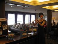 「神戸コンチェルト」に乗船♪_a0100706_1414225.jpg
