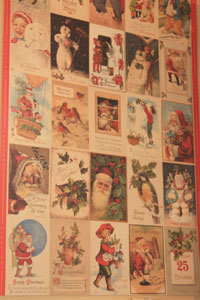 holiday wrapping paper_c0118809_17365067.jpg