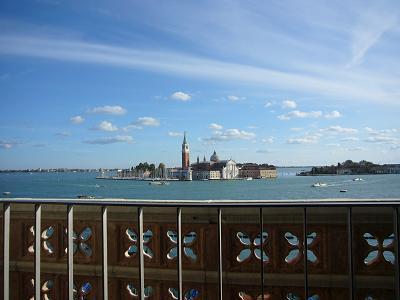 世界遺産 ヴェネツィアの風景_c0192215_21395966.jpg
