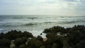 海は広いな~_d0003224_730313.jpg
