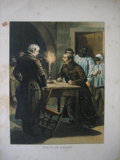 20世紀初頭の本の挿絵  半額_f0112550_5151745.jpg