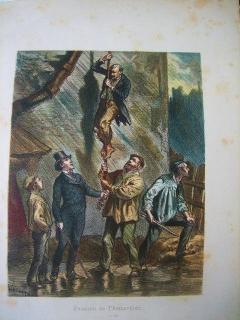 20世紀初頭の本の挿絵  半額_f0112550_5184477.jpg