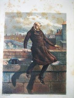 20世紀初頭の本の挿絵  半額_f0112550_5192549.jpg