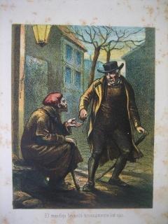 20世紀初頭の本の挿絵  半額_f0112550_5203293.jpg