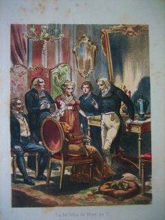 20世紀初頭の本の挿絵  半額_f0112550_520875.jpg