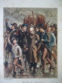 20世紀初頭の本の挿絵  半額_f0112550_5212482.jpg