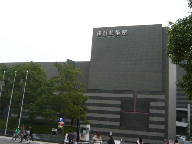 """HAPA Japan Tour 2009 \""""HULA MAI\""""_c0100865_712327.jpg"""