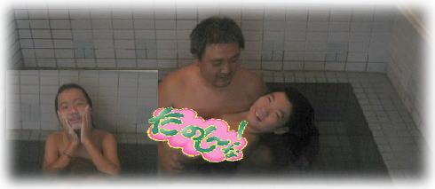 f0082367_2011891.jpg