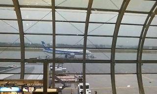 大好きな空港☆_c0164268_15422961.jpg