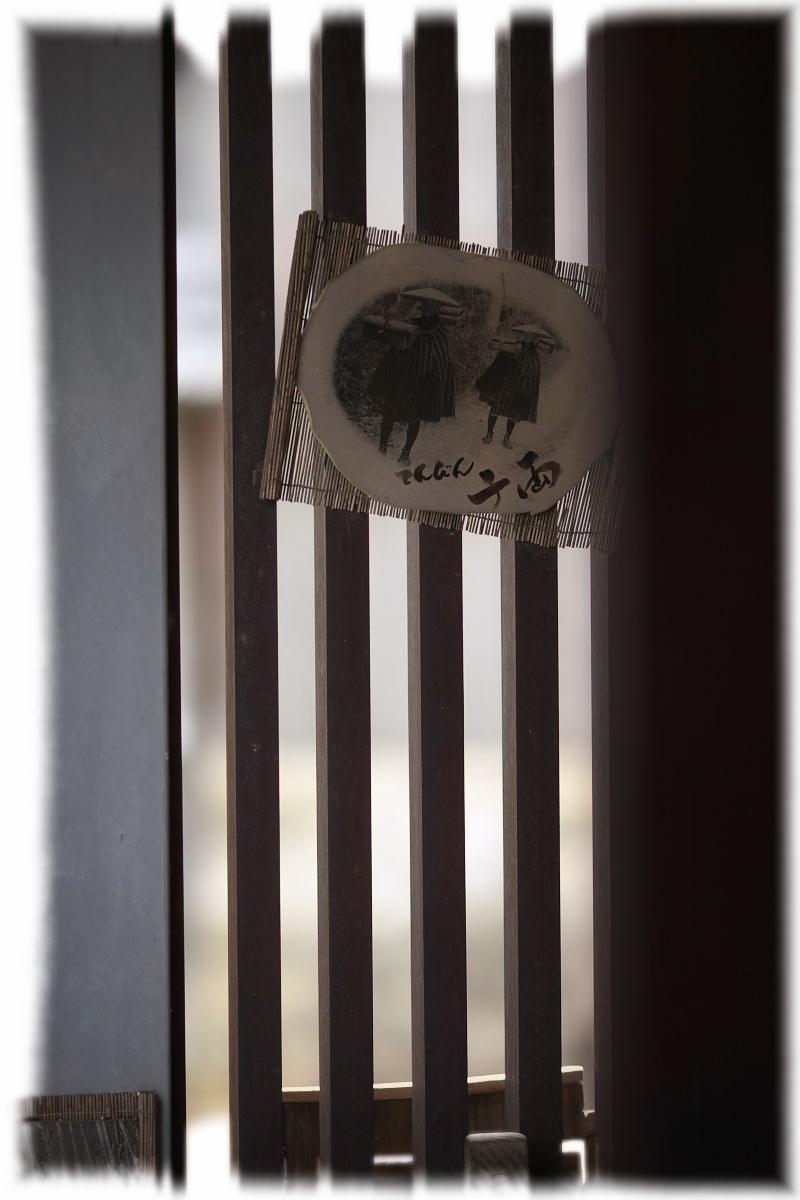 滋賀 近江八幡オフ会 3_f0021869_19424230.jpg
