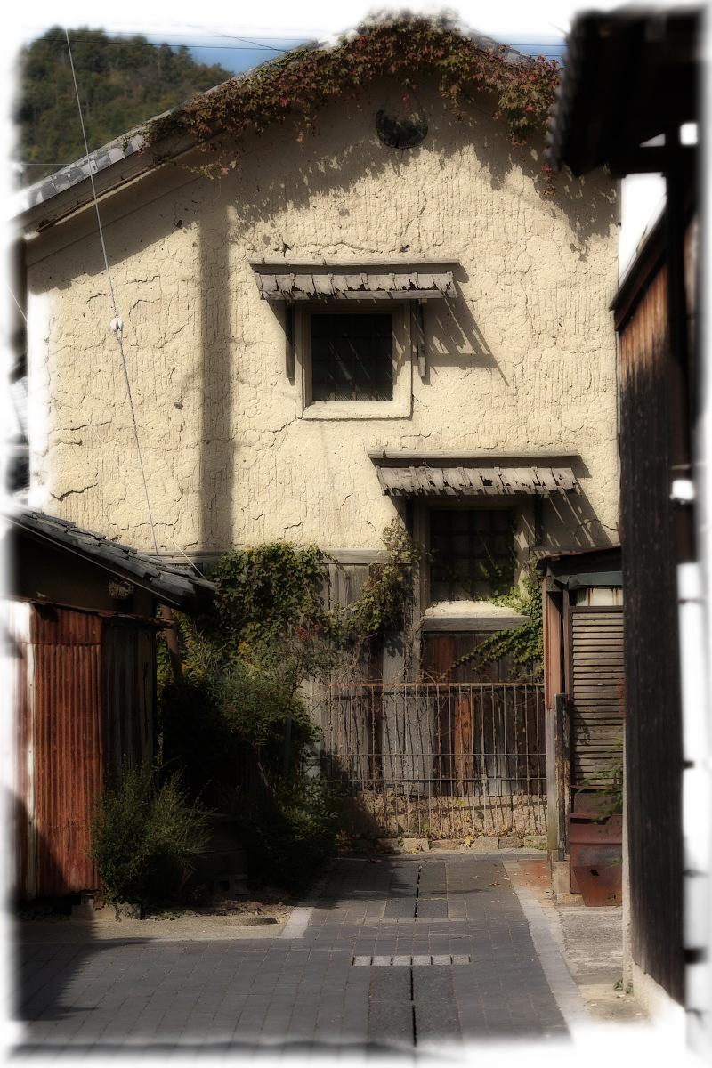 滋賀 近江八幡オフ会 3_f0021869_1942970.jpg