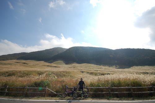 箱根の山はぁ〜♪_c0185674_19562449.jpg